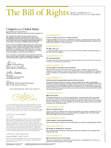 The Bill of Rights, extended version_225x300
