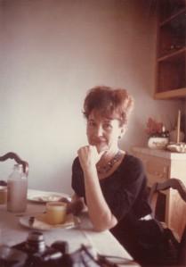 Revelee, 1963 or 1965.