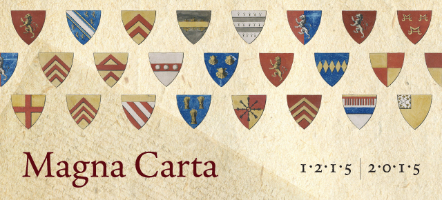 Featured image for Magna Carta Kickstarter announcement